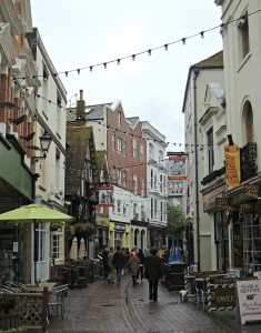 Hastings-Old-Town-England-quirky-buildings-235x300